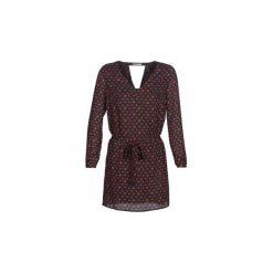 Sukienki: Sukienki krótkie LPB Woman  DIEN