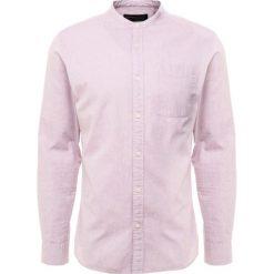 Koszule męskie na spinki: Jack & Jones JPRKEVIN MAO Koszula hawthorn rose