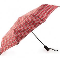 Parasol PA-7-164-X7. Czerwone parasole marki Wittchen. Za 129,00 zł.