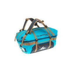 1dbb4ec1d355d Niebieskie torebki klasyczne damskie - Zniżki do 40%! - Kolekcja ...