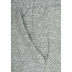 Minymo 2 PACK Spodnie treningowe dark navy. Niebieskie spodnie chłopięce Minymo, z bawełny. Za 129,00 zł.