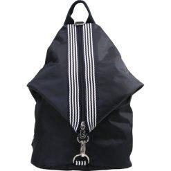 Plecaki damskie: Bogner MARITIM DEVON Plecak navy