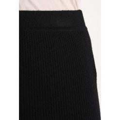 Spódniczki ołówkowe: talkabout Spódnica ołówkowa  schwarz