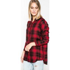 Koszule body: Wrangler - Koszula