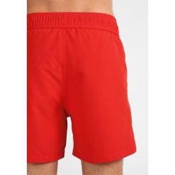 Bielizna męska: Billabong ALL DAY  Szorty kąpielowe red