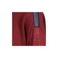 Sukienki krótkie Kookaï  DORTHA. Czerwone sukienki mini marki Kookai, m, z krótkim rękawem. Za 394,40 zł.