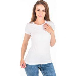 Hitec Multiplex Koszulka damska LADY EBENE White r. M. Bluzki damskie Hitec Multiplex, m. Za 32,14 zł.