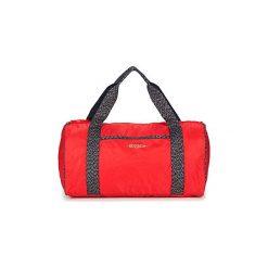 Torby sportowe Bensimon  COLOR BAG. Czerwone torby podróżne Bensimon. Za 116,10 zł.