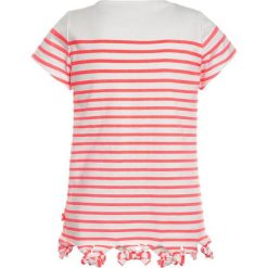 T-shirty chłopięce z nadrukiem: Billieblush Tshirt z nadrukiem fuchsia