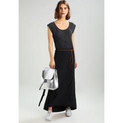 Odzież damska: Ragwear Długa sukienka black