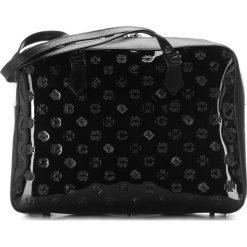 Torba na laptopa 34-4-084-1L. Czarne torby na laptopa marki Wittchen, matowe. Za 979,00 zł.