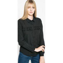 Koszule body: Jacqueline de Yong - Koszula Sille Frill