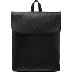 Plecaki damskie: Picard LUIS Plecak schwarz