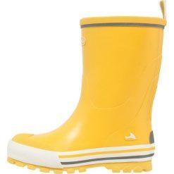 Kalosze damskie: Viking JOLLY Kalosze yellow