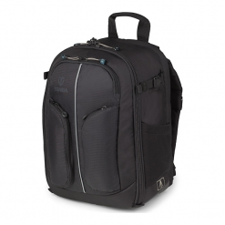 Torby na laptopa: TENBA Shootout 18L Backpack Czarny