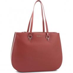 Torebka COCCINELLE - CL0  Charmante E1 CL0 11 01 01 Bourgogne R00. Czerwone torebki klasyczne damskie marki Coccinelle, ze skóry. Za 1699,90 zł.