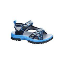 Sandały dziewczęce: SANDAŁY NH500 dla dzieci