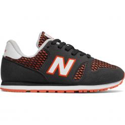 Buty sportowe chłopięce: New Balance KD373BOY