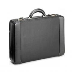 Torby na laptopa: Falcon FI2283 15.6″ czarna