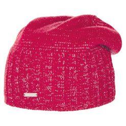 VIKING Czapka damska Pina różowa (2106145UNI). Czerwone czapki damskie marki Viking. Za 69,90 zł.