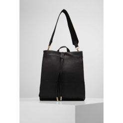 KIOMI Plecak black. Czarne plecaki damskie KIOMI. Za 379,00 zł.