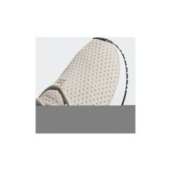 Trampki Dziecko  adidas  Buty X_PLR. Czarne trampki chłopięce marki Adidas, z materiału. Za 139,50 zł.