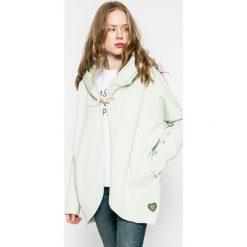 Bluzy rozpinane damskie: Femi Pleasure - Bluza Oshi