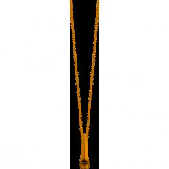 Łańcuszki męskie: PROMOCJA Wisiorek Złoty – złoto żółte 585, Brylant 0,005ct