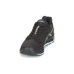 Buty do biegania Asics  QUANTUM 180 2 MX. Czarne buty do biegania męskie Asics. Za 559,20 zł.