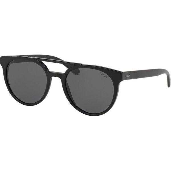5662a4c6446a myBaze   Akcesoria   Akcesoria męskie   Okulary przeciwsłoneczne ...