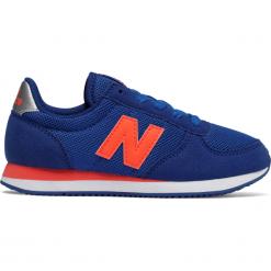 Buty sportowe chłopięce: New Balance KL220BOY