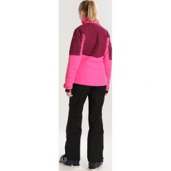 Odzież damska: Eider RADIUS  Kurtka snowboardowa pink
