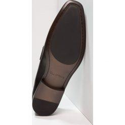 Buty wizytowe męskie: Call it Spring CADANIEL Eleganckie buty black