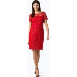 Sukienki: s.Oliver Black Label - Sukienka damska, czerwony