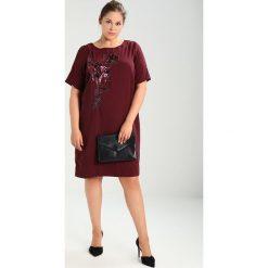 Sukienki hiszpanki: Zizzi Sukienka letnia port royal