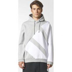 Bluza adidas EQT PDX Hoodie (BS2797). Białe bluzy męskie Adidas, m, z bawełny. Za 159,99 zł.