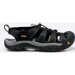 Sandały męskie: Keen - Sandały