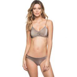 Bikini: Bikini w kolorze szarym