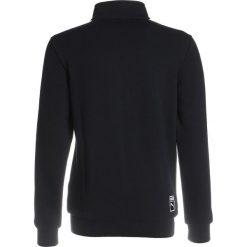 Puma CLASSIC TRACK JACKET  Kurtka sportowa black. Czarne kurtki dziewczęce sportowe marki bonprix. W wyprzedaży za 132,30 zł.