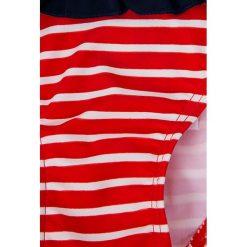 Bikini: Name it – Strój kąpielowy dziecięcy 62-128 cm