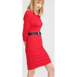 Czerwona Sukienka Lose. Czerwone sukienki other, l, mini. Za 79,99 zł.