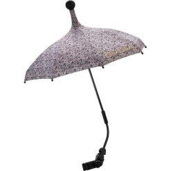 Elodie Details - Stroller Parasol - Petite Botanic. Szare parasole Elodie Details. Za 150,99 zł.