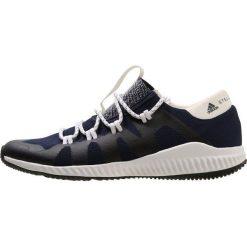 Buty do fitnessu damskie: adidas by Stella McCartney CRAZYTRAIN PRO Obuwie treningowe conavy/white/aerlim
