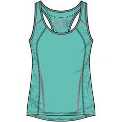 KILLTEC Koszulka damska Bivia zielona r. 38 (31536). Zielone bluzki damskie KILLTEC. Za 66,38 zł.