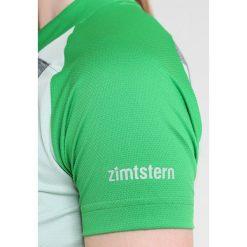 Topy sportowe damskie: Zimtstern MALOUZ Koszulka sportowa frosty