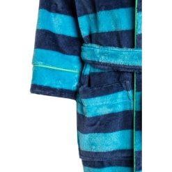 Sanetta BATHROBE Szlafrok blue. Niebieskie bielizna chłopięca Sanetta, z bawełny. W wyprzedaży za 146,30 zł.