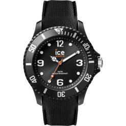 Biżuteria i zegarki damskie: Zegarek unisex Ice-Watch Ice Sixty Nine 007277