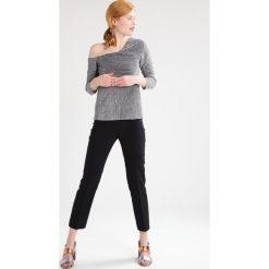 Swetry klasyczne damskie: Won Hundred VERONA Sweter grey