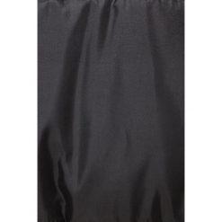 G-Star Raw - Kurtka. Czarne kurtki męskie pikowane marki G-Star RAW, l, z materiału, retro. Za 899,90 zł.