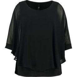 Bluzki asymetryczne: Evans Bluzka black